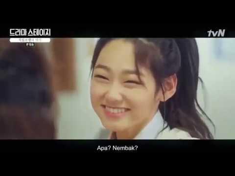 Aplikasi Nonton Drakor Subtitle Indo Terbaik Bebas ...