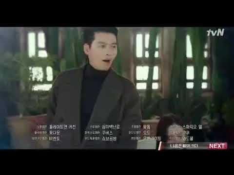 Link Telegram Drama Korea - Drama Barat