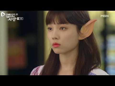 30+ Situs Nonton & Download Drama Korea Subtitle Indonesia ...