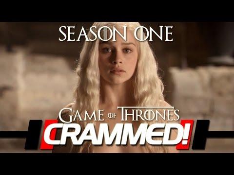 Cara Nonton Game Of Thrones Season 8 Di Hp Dan Pc - Drama ...