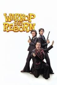 Situs Rebahin Nonton Film Streaming Terbaru 2020 - Drama Barat