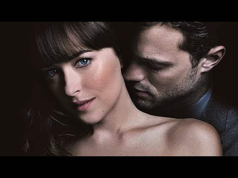 Shades gray of film download Fifty Shades